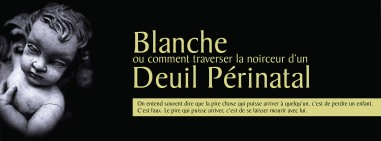 Deuil périnatal - Conférence de Rémy Perras